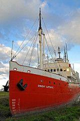 canada quebec free dennis archer icebreaker d300 iamcanadian 18200vr lislet dennisjarvis ernestlapointe archer10 dennisgjarvis