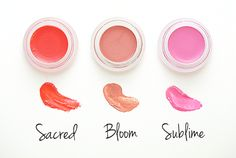 Give your #beauty look a quick upgrade with the @rms_beauty Lip Shines! Try one of these shades on lips as a lip tint AND on cheeks as a sheer blush for a modern, glossy and dewy finish. It's one of our multi-tasking heroes! Get it on www.beingcontent.com #naturalbeauty #organicbeauty #greenmakeup #greenbeauty #greenbloggers #bbeauty #bloggers #organicmakeup #naturalmakeup #ContentApproved #greenbloggers #lipsticks #lipgloss #blush #makeup