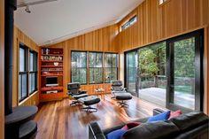 House Plan #891-3 : Houseplans.com #Livingroom
