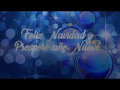 Feliz Navidad les desea Iñaki Urlezaga