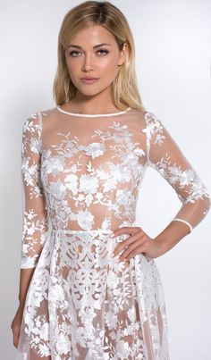 https://www.lurelly.com/collections/lurelly-couture/products/sheer-embroidered-gown?variant=16856197827