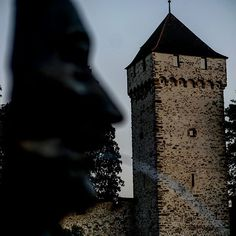 In The City of Lucerne . #museggmauer #museggwall .  #lucerne #lucerna #lucernecity #luzern #lozärn #travel #visitlucerne #citywalkLucerne #MeinLuzern #MyLucerne  #photosDieGeschichtenErzählen  #nikonphotography #nikonZ7 #inLOVEwithSWITZERLAND  #photography Photos, Pictures, Photographs, Cake Smash Pictures