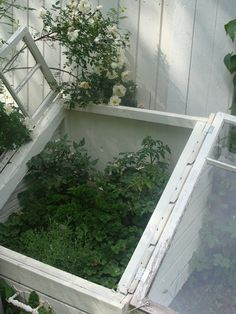 Koti, Aquarium, Woodworking, Deco, Lawn And Garden, Goldfish Bowl, Aquarium Fish Tank, Decor, Deko