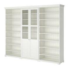 kvikne wardrobe with 2 sliding doors white basement ideeeers