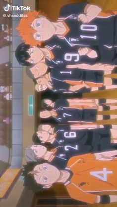 Hinata, Haikyuu Kageyama, Itachi, Haikyuu Funny, Haikyuu Anime, Kenma, Videos Anime, Anime Songs, Anime Films