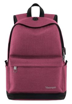 11 Best School Backpacks images  236492a2cb5c5