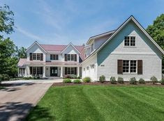 Best 15237 Timberline Hd Biscayne Blue House Styles 400 x 300