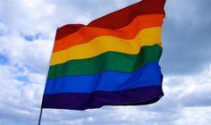 Pesquisas e Estatísticas - Estudo: empresas que contratam LGBT ganham eficiência - Notícia - Turismo