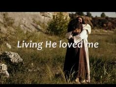 Glorious Day (Living He Loved Me) - Casting Crowns http://youtu.be/xODpgyqGCYM