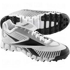 http://www.shoesdirect.us/reebok-mens-zig-cooperstown-quag-turf-trainers/ Shoes Direct is an online latest shoes store for men and women offers best and cheapest fashionable party shoes, casual shoes, party boots, sports shoe for men, women and kids.  Reebok Mens Zig Cooperstown Quag Turf Trainers, Shoes Direct
