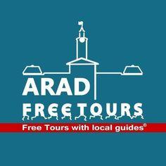 Tours, Free