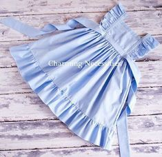 Girls Easter Dress Heirloom Flutter Sleeve Love this. Girls Easter Dresses, Little Dresses, Little Girl Dresses, Girls Dresses, Toddler Dress, Baby Dress, Toddler Girl, Girl Dress Patterns, Baby Sewing