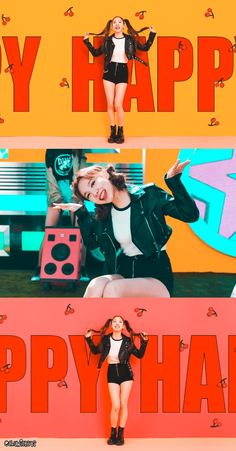 "( MV Japan Single 2019 Wallpaper lockscreen HD Fondo de pantalla HD iPhone and Mv "" "" Wallpaper Lockscreen, Lock Screen Wallpaper, Wallpapers, Twice Clothing, Twice Once, Nayeon Twice, Kpop Girls, Journal, Iphone"