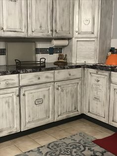66 gray kitchen design ideas cottage and farmhouse pinterest rh pinterest com