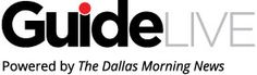 2013 Parents' Guide to Summer in Dallas: Hundreds of camps to keep your kids busy | Dallas Morning News