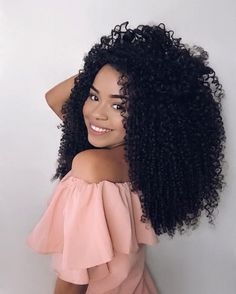 Cheap Human Hair Lace Wigs, Buy Directly from China Suppliers:Malaysian Hair 360 Lace Frontal Wig Pre Plucked With Baby Hair Kinky Curly Wig For Women Black Natural Color Remy Hair Oxeyegirl Curly Bob Hairstyles, Weave Hairstyles, Straight Hairstyles, Curly Hair Styles, Natural Hair Styles, Dreadlock Hairstyles, Black Hairstyles, Wedding Hairstyles, Amazing Hairstyles