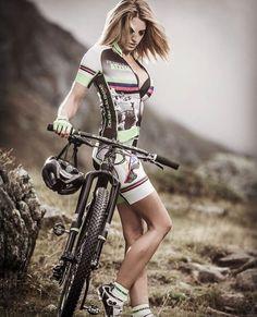 #cycling #cyclinglife #cyclist #girl #bikegirl #bikegirls #bike #bikes #cyclinggirl #cyclinggirls #ridelikeagirl #lifebehindbars #mtb #mtbgirls #mtbgirl #roadbike #roadbikegirl #cyclingphotos #blonde #bikerlove #lovebike