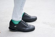 Look for Givenchy exhibition | Blog moda masculina | Men fashion blog by Nacho Aznar shoes http://olieteworldblog.com