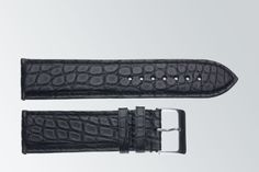 Elite hand-picked series of lavish Swiss men's watches. Swiss Luxury Watches, Swiss Made Watches, Luxury Watches For Men, Watches Online, Men's Watches, Belt, Accessories, Leather, Belts