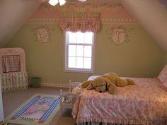 [girls-room-decorating-ideas.jpg]