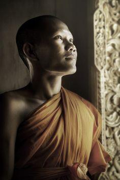Cambodja - By Diego Arroyo