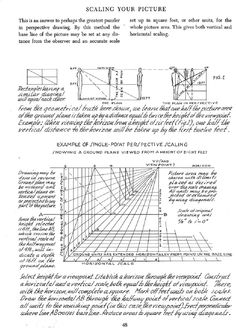 Andrew Loomis - Successful Drawing   Scribd