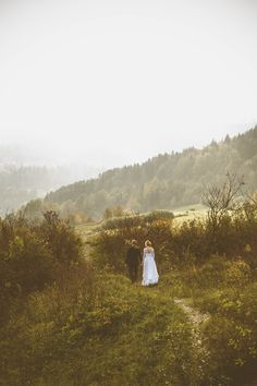 forest love boho chic couple lovers