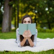 The List: 5 Waste-Reducing Ideas for Bookworms Got Books, Books To Read, Carbon Footprint, Level Up, Book Lovers, Book Worms, Reusable Things, Emilia Clarke, Hobbies
