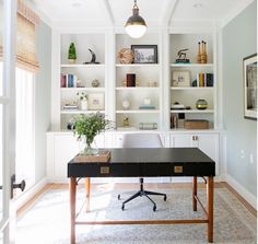 Still wondering if I want a stand alone desk?