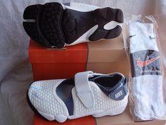 http://www.nikeriftshoes.com/womens-nike-air-rift-80-p-159.html Only$62.79 WOMENS #NIKE AIR RIFT 80 #Free #Shipping!