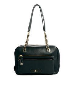Aubrey | Aubrey Miller Shoulder Bag at ASOS