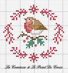 http://lacontesselepointdecroix.blogspot.fr/2016/12/christmas-robin.html