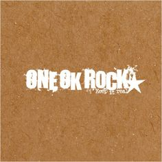 ONE OK ROCK – Keep it real  ▼ Download: http://singlesanime.net/single/one-ok-rock-keep-it-real.html