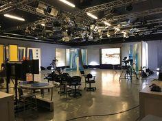 A breve potrai sentire il mio intervento su LazioTV dove riprende la stagione di GOLDeN ATTICO TV, dalle 20.40 alle 21.00 sul canale 12 del Digitale Terrestre. In questa puntata, il I Convegno dell'Associazione UNITY sul Mercato Immobiliare dei Municipi IX e X di Roma