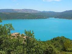 Lac St. Croix