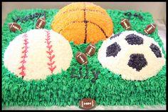 sports birthday cakes boys sports birthday cake the football