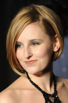 hair and proof that th 21st century makes people (even Lady Edith) wayyy prettier.  I for one am happy I live today :)