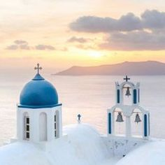 Start your European adventure STA Travel. Book cheap flights, tours and accommodation, and get travel advice for UK, Spain, Greece, Italy and Eastern Europe!
