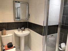 Toilet, Sink, Bathroom, Home Decor, Sink Tops, Washroom, Flush Toilet, Vessel Sink, Decoration Home