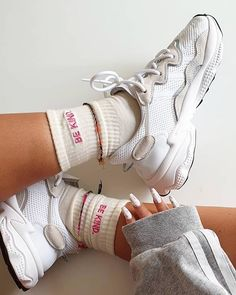 This domain may be for sale! Streetwear, Sneakers Addict, Sneaker Store, Baskets, Sneaker Boots, Cute Shoes, Shoe Boots, Adidas Sneakers, Style