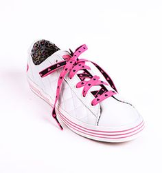 Now available at ABC Medical Scrubs in Hudson, FL HeartSoul Footwear Footwear - Sneaker in White Cherokee Scrubs, Nursing Shoes, Dansko Shoes, Chuck Taylor Sneakers, Classic Looks, Skechers, Keds, Sneakers Fashion, Me Too Shoes