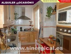 Piso de 98 m2 madrid Madrid, Navalcarnero www.cdtonline.es