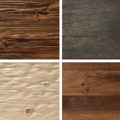 reclaimed-textured-wood-flooring-stonesource.jpg