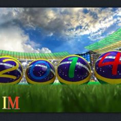 15 Best Fifa World Cup 2014 Brasil Images Fifa World Cup World