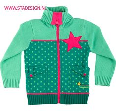 http://www.stadesign.nl/jacket-tuctuc/