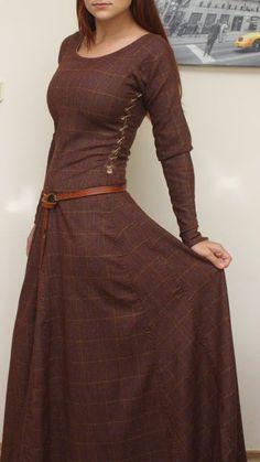 Image result for Medieval Times dresses