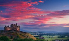 ✈ 8-Day Scotland and Ireland Vacation with Hotels, Rental Car, and Air from Great Value Vacations - Ireland: Scotland and Ireland Vacation. Price is per Person, Based on Two Guests per Room. Buy One Voucher per Person.