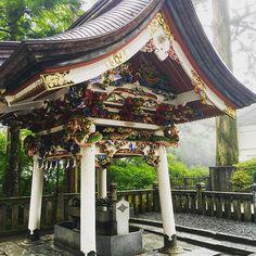 【theta_laputa】さんのInstagramをピンしています。 《三峰神社 #幻想的#霧#森#パワースポット#パワーチャージ#日本#神社#天空#神宿る#power #shrine #fantasy #fantasia#bois#got#dio#giappone #tokyocameraclub #chichibu #powerspot #japon#japan#nebbie#手水舎》