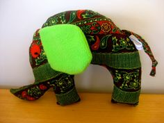 https://www.etsy.com/treasury/MTA0OTEwOTV8MjcyNDgwMzQzNg/aha-team-treasury  Stuffed cuddly elephants for children of all ages with by C3N2KIDS, $20.00