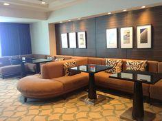 Marriott Lima
